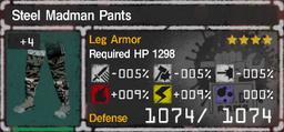 Steel Madman Pants 4.png