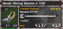 Bloody Pitching Machine A TDM 4.png