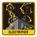 Decal-Electrifier.png