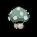 18 Fun Fungus 1.png