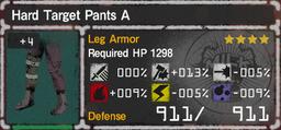 Hard Target Pants A 4.png