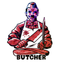 Local Butcher.png