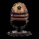 42 Bronze Eggshroom 1.png