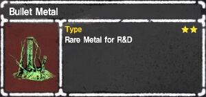Bullet Metal.jpg