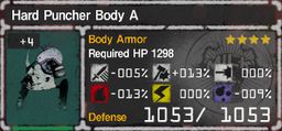 Hard Puncher Body A 4.png