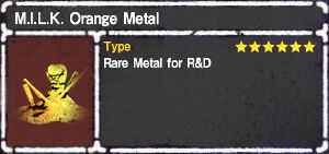 M.I.L.K. Orange Metal.jpg
