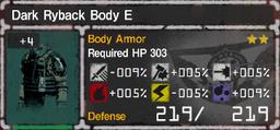 Dark Ryback Body E 4.png