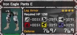 Iron Eagle Pants E 4.png