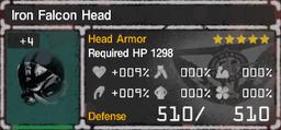 Iron Falcon Head 4.png
