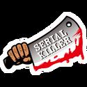 Decal-Serial Killer.png
