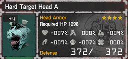 Hard Target Head A 4.png