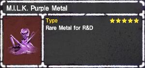 M.I.L.K. Purple Metal.jpg