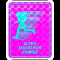 Ultra-Marathon Man.png