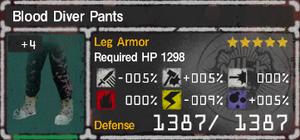 Blood Diver Pants 4.png