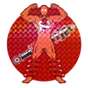 Decal-Shock Absorber P.png
