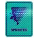 Decal-Sprinter P.png