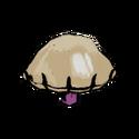 21 Stingshroom 1.png