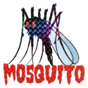 Decal-Mosquito P.png