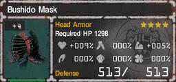 Bushido Mask 4.png
