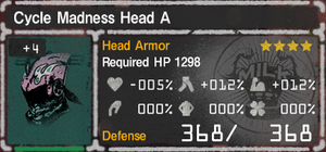 Cycle Madness Head A 4.png