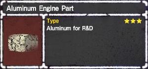 Aluminum Engine Part.jpg