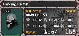 Fencing Helmet 4.png