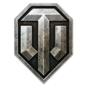 World of Tanks Decal.png