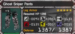 Ghost Sniper Pants 4.png
