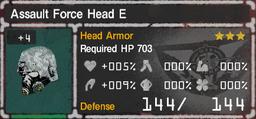 Assault Force Head E 4.png