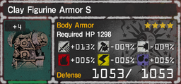 Clay Figurine Armor S 4.png