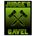 Decal-Judge's Gavel.png