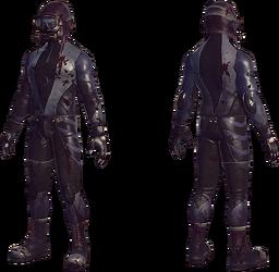 Combat Diver Set.png
