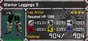 Warrior Leggings S 4.png