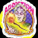 Fire Rod Addict.png