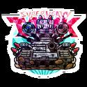 Super Heavy Tank.png