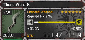 Thor's Wand S Uncapped 19.png