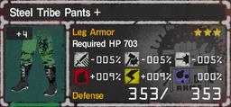 Steel Tribe Pants Plus 4.png