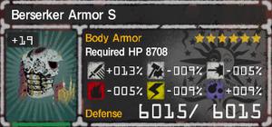 Berserker Armor S Uncapped 19.png