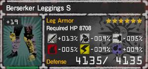Berserker Leggings S Uncapped 19.png