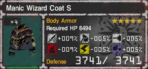 Manic Wizard Coat S 4.png