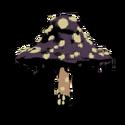 07 Doomshroom 1.png
