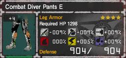 Combat Diver Pants E 4.png