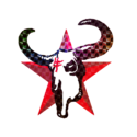 Decal-Bull P.png
