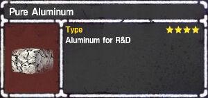 Pure Aluminum.jpg