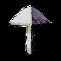 17 Gambleshroom 1.png