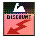 Decal-Strength Discount P.png