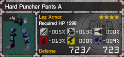 Hard Puncher Pants A 4.png
