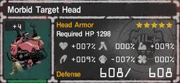 Morbid Target Head 4.png