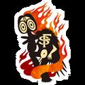 Decal-Firestarter.png