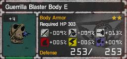 Guerrilla Blaster Body E 4.png